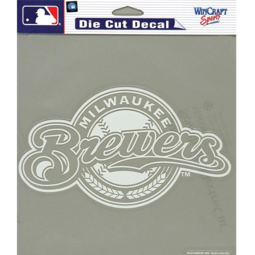 milwaukee-brewers-logo-cut-out-decal