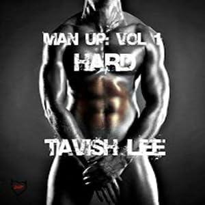 Man Up: Volume 1 Hard | [Tavish Lee]