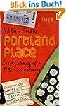 Portland Place: Secret Diary of a BBC...