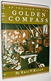 img - for AT THE SIGN OF THE GOLDEN COMPASS book / textbook / text book