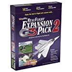 Great Planes RealFlight G3,G3.5,G4 Expansion Pack 2