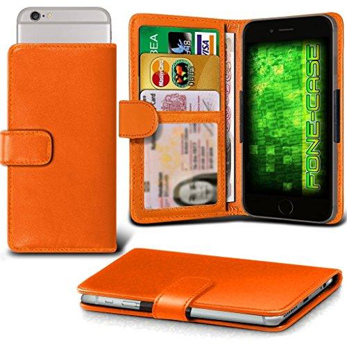 fone-case-orange-huawei-mate-9-pro-case-clamp-stylemorsetto-wallet-pu-protettiva-di-copertura-in-pel