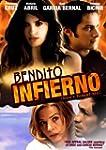 NEW Bendito Infierno (DVD)