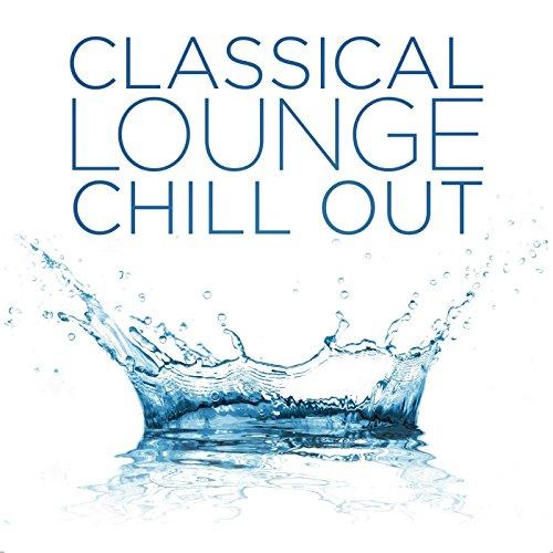kreisleriana-op-16-vi-sehr-langsam-etwas-bewegter-erstes-tempo
