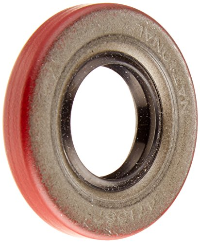 National Oil Seals 471567 Seal