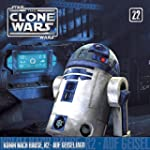 22: Komm nach Hause, R2/ Auf Geiseljagd