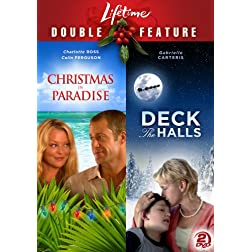 Christmas in Paradise/Deck the Halls