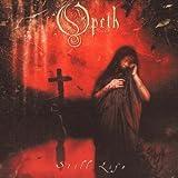 Still Life [Digipak] by Opeth (2003-03-12)