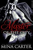 Master of the City: BBW Paranormal Shapeshifter Romance