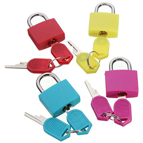 travel-mini-brass-padlock-with-2-keys-set-luggage-suitcase-bag-safe-secure-lock