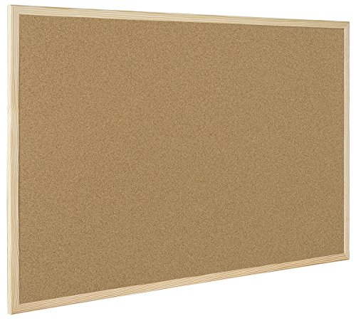 bi-office-mc070012010-pannello-in-sughero-budget-con-cornice-in-legno-900-x-600