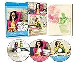 ばしゃ馬さんとビッグマウス(初回限定生産コレクターズ・エディション)[Blu-ray/ブルーレイ]