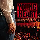 YOUNG@HEART Live in JAPAN (ヤング@ハート)