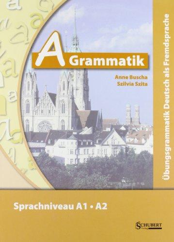Strichmädchen Gartz (Oder)