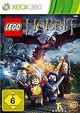 LEGO Der Hobbit Xbox 360