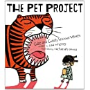 The Pet Project: Cute and Cuddly Vicious Verses