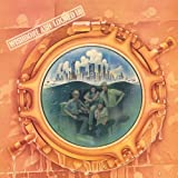 Locked in by Wishbone Ash (2010-05-19)