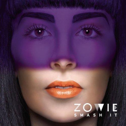 Zowie - Smash It
