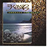 Embrace the Dead by Kekal (2000-08-03)