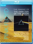 Pink Floyd/Dark Side of the Moon [Blu...