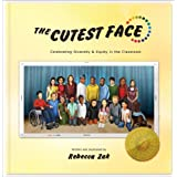 The Cutest Faceby Rebecca Zak