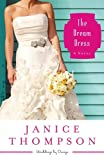 Dream Dress, The: A Novel (Weddings by Design)