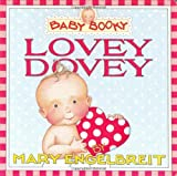 Baby Booky: Lovey Dovey (0060081341) by Engelbreit, Mary