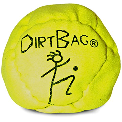 world-footbag-dirtbag-hacky-sack-footbag-neon-yellow
