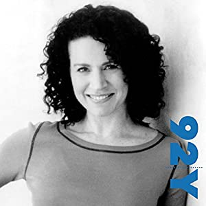 Susie Essman in Conversation with Joy Behar at the 92nd Street Y Speech