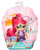 Shimmer-and-Shine-Shimmer-Doll