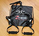 Ztrainer Suspension Fitness Trainer