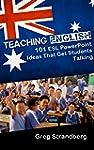 Teaching English: 101 ESL PowerPoint...