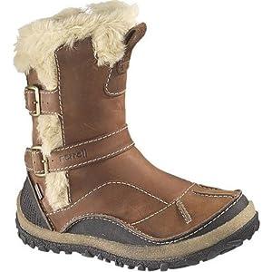 Wonderful Women39s Merrell 13quot Decora Prelude Waterproof Insulated Winter Boot