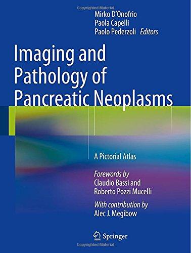 Pathology Outlines - Books for Pathologists - Gastrointestinal pathology