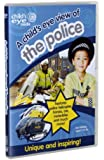 A child's eye view of the police [DVD]