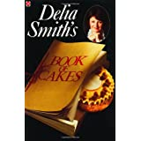 Book of Cakes (Coronet Books)by Delia Smith