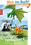 Fantasy-Perlentiere: Motive aus Mytho...