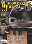 Woodworker's Journal, The (1-year aut...