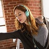 Bose SoundTrue Headphones On-Ear Style Mint
