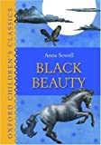Black Beauty: Oxford Children's Classics