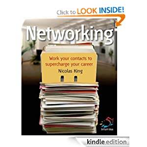 Networking (52 Brilliant Ideas)