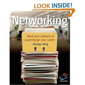 Networking (52 Brilliant Ideas)