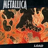 Load by Elektra / Wea