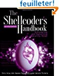 The Shellcoder's Handbook: Discoverin...