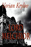 img - for Lord Melchior book / textbook / text book