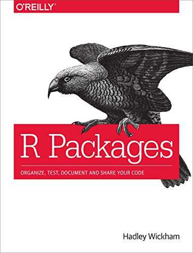 Download R Packages