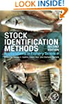 Stock Identification Methods: Applica...