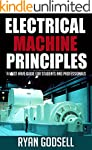 Electrical Machine Principles: A Must...