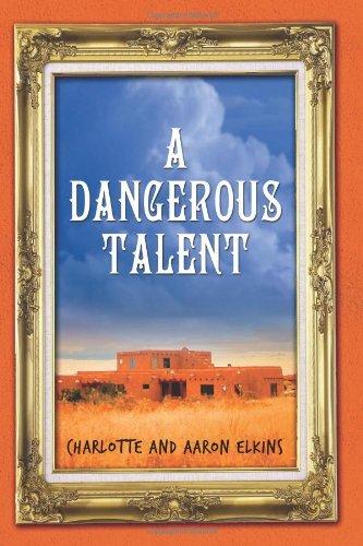 Dangerous Talent, A