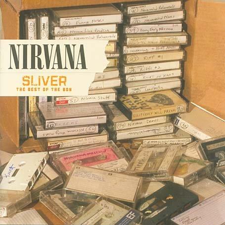 Nirvana - Best - Zortam Music